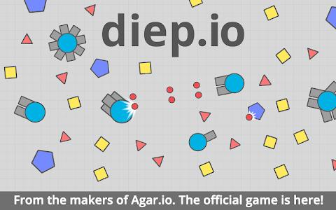 diep.io v1.0.1
