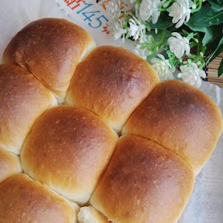 Cream Bun With Fresh Cream Recipes