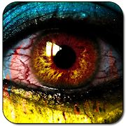 Zombies Invasion FPS Shooter