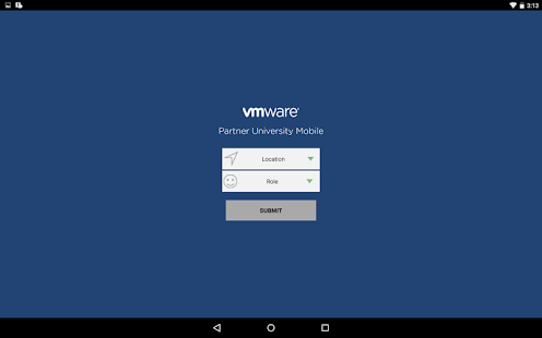 vmware partner university - 496×310