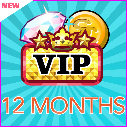 Best VIP Guide for Moviestarplanet