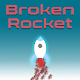Broken Rocket APK