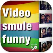 collection funny videos smule