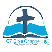 C7 Bible Channel