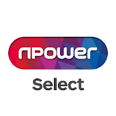 npower Select