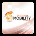 EME Europe 2016 icon