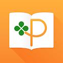 シンプル家計簿 - ポケットマネー 無料の人気アプリ icon