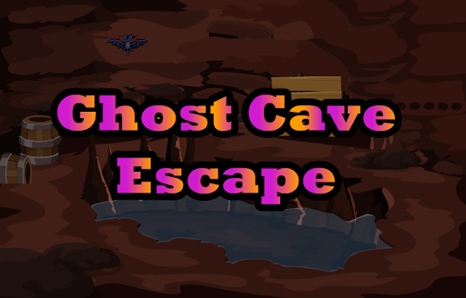 Escape Games Day-388