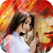 Best Photo Effects Pro