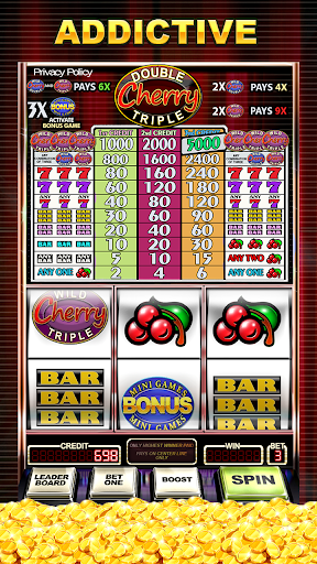 chumba casino login Slot