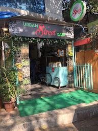 Urban Street Cafe photo 7