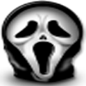Τρομακτικές Ιστορίες icon