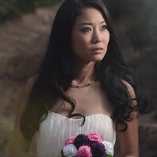 Wedding photographer Victor Vertsner (vicspot). Photo of 29.09.2014