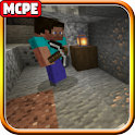 Fast-0 Miner Mod MC Pocket Edition icon