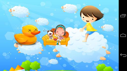 玩免費教育APP|下載Oda Temizleme Oyunu Melisa app不用錢|硬是要APP
