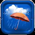 Amber Weather&Radar Free download