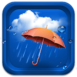 Amber Weather&Radar Free 4.4.1 (Full)