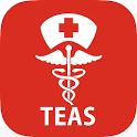 ATI TEAS Practice Test 2019 icon