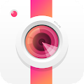 PicLab - Photo Editor download