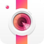PicLab – Photo Editor 2.2.2 Unlocked APK