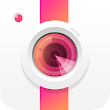 How to download  PicLab  Photo Editor Premium|Mod Apk