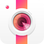 PicLab - Photo Editor 2.1.3