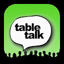 Table Talk For Women APK