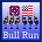 Pixel Soldiers: Bull Run icon