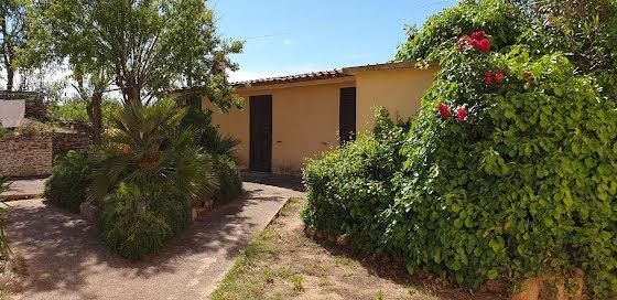 Vente maison 18 pièces 572 m2