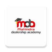 Mahindra Dealership Academy