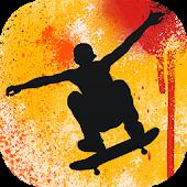 Skateboard Amino