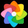 Toolwiz Photos-Pro Editor