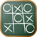 井字遊戲(Tic Tac Toe) icon