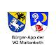 Download VG Maitenbeth For PC Windows and Mac