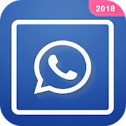 Free Download Free Video Calls And Chat Free Download Advice APK for Samsung
