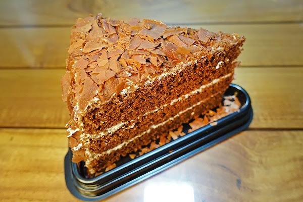 愛禮蛋糕坊