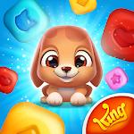 Pet Rescue Puzzle Saga 1.9.4