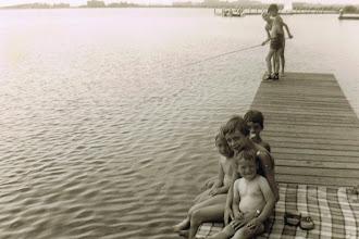 Photo: 1970