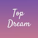 Top Dream icon