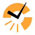 Working Time apk