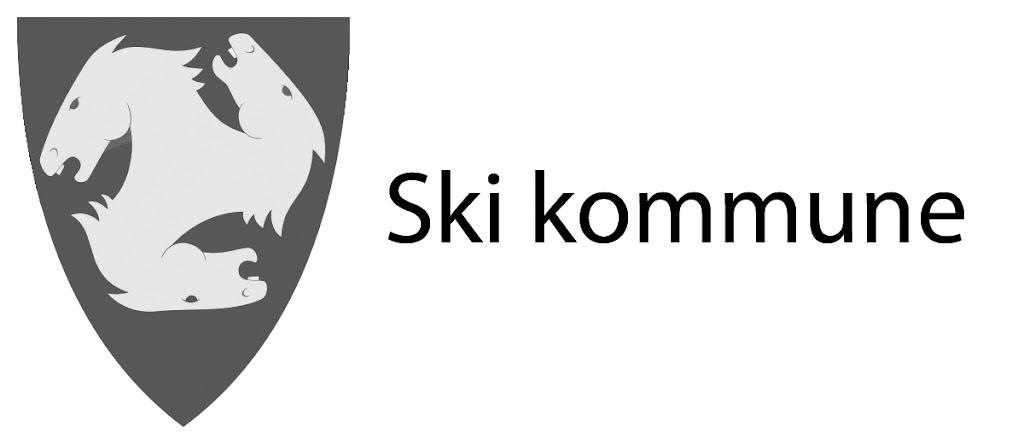 Ski Kommune