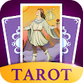 Daily Tarot Plus - Free Tarot Card Reading 2019 APK