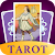 Daily Tarot Plus 2019 - Free Tarot Card Reading file APK for Gaming PC/PS3/PS4 Smart TV