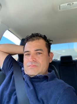 Foto de perfil de jimmyenrique
