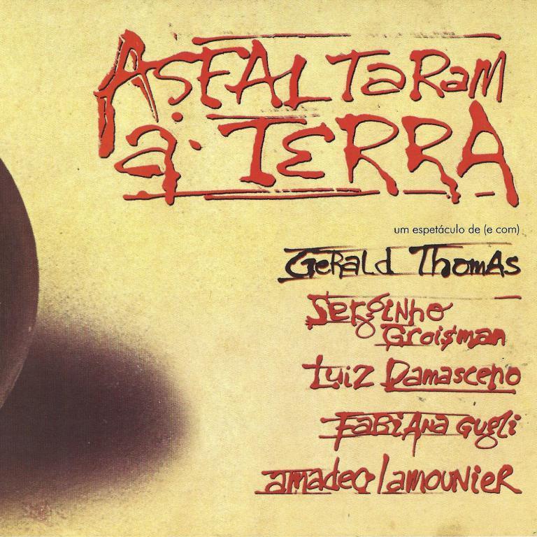Thais_Album Asfaltaram a Terra.jpg