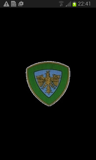 Brigata Alpina Julia Esercito