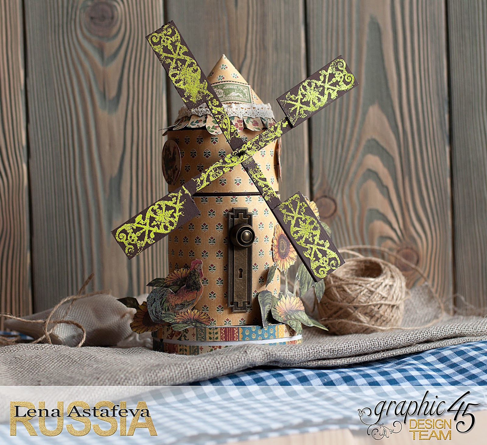 Mill-French Country-by tutorial Lena Astafeva-product Graphic 45-6.jpg