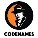 Codenames - Online Multiplayer Party Board Game icon