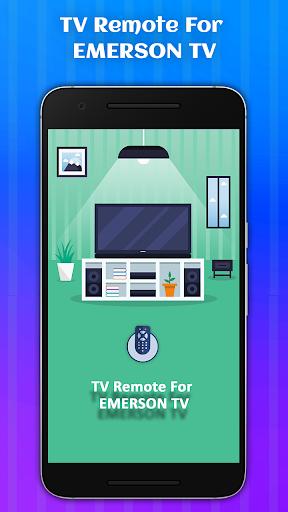 Download Tv Remote For Emerson Tv Free For Android Download Tv Remote For Emerson Tv Apk Latest Version Apktume Com