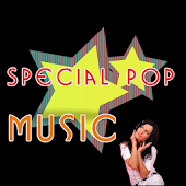 Special Pop Music